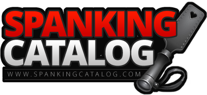Spanking Catalog
